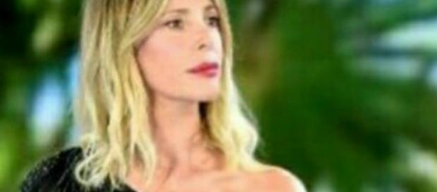 L'Isola dei Famosi 2018: Alessia Marcuzzi ha risposto alle critiche