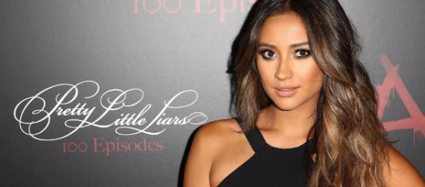 Shay Mitchell's Favorite Beauty Products | POPSUGAR Beauty - popsugar.com
