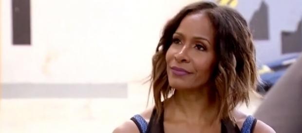 Sheree Whitfield appears on 'The Real Housewives of Atlanta.' - [Photo via Bravo / YouTube screencap]