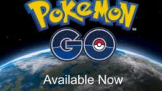 'Pokémon Go' players can receive rewards for picking up trash on Earth Day