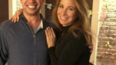 'RHONY's' Jill Zarin invites ladies to contact her nephew who's single
