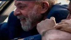 Brésil : L'ex-président Lula s'est finalement rendu à la police