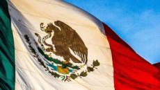 La FIFA evaluará riesgos de violencia si México es coanfitrión del Mundial 2026