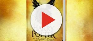 Harry Potter and the Cursed Child: il film non si farà