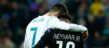 Los detalles sobre la llegada de Neymar al Real Madrid