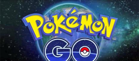 """Pokemon Go"" is making a comeback! (Image Credit: Niantic/Youtube)"
