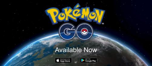29 countries are participating in this event on Earth Day - YouTube/The Official Pokemon YouTube Channel