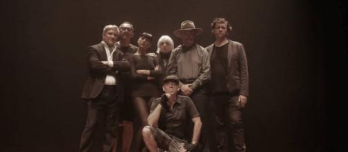 Casting per il nuovo film di John Capece con Franzo Nero, ma anche per Mediaset e altro ancora