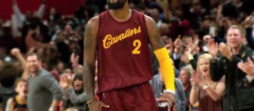 """El equipo """"Los Cavaliers"""" hace grandes cambios en la búsqueda del triunfo."""