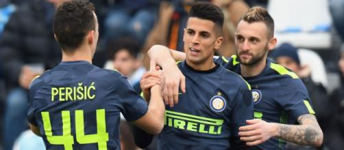 CdS – Spal-Inter, le pagelle: Spalletti, perchè Cancelo a sinistra ... - fcinter1908.it