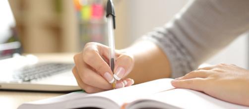 Como escrever uma boa redação?