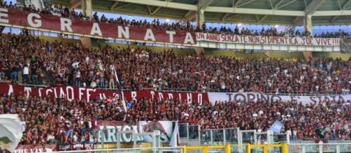 Il Torino supera l'Inter 1-0, nerazzurri ora quinti.
