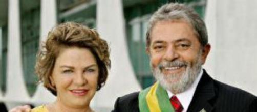 Dona Marisa Letícia completaria 68 anos de idade neste 7 de abril. - eventoswe.com