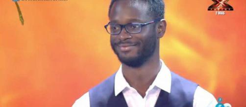 GoT Talent España: El poeta César Brandon, ganador de la tercera ... - elconfidencial.com