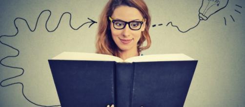 Leer transforma profundamente el cerebro