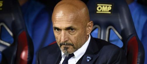 """Maurizio Pistocchi punge Spalletti: """" Fossi in lui cambierei ... - interdipendenza.net"""