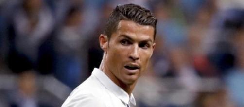 Mercato : Cristiano Ronaldo devrait quitter le Real Madrid prochainement !