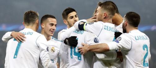 Mercato : Un départ majeur se précise au Real Madrid !