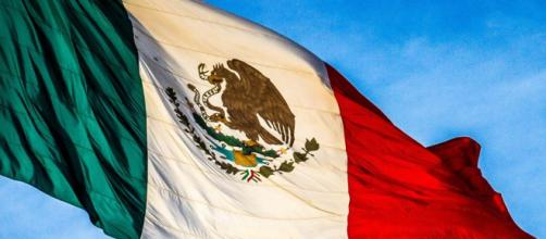 México no pierde la esperanza de ser coanfitrión de la Copa Mundial 2026.