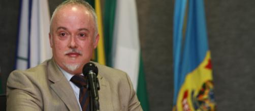 Procurador da República Carlos Fernando Lima