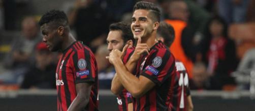 Scommesse: Champions vince il Real, EL il Milan - Articolo di ... - calciomercato.com