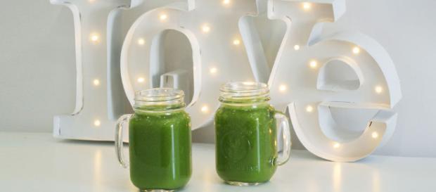 - Cóctel de vitaminas, fibra y antioxidantes - conasi.eu