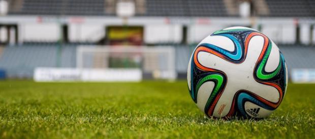 Der Ball war beim 7:0-Erfolg gegen den FC Borntal einzig der Freund der SG An der Lache. Foto: PIxabay