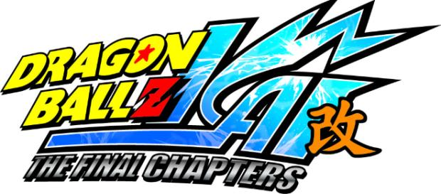 Dragon Ball Z Kai: The Final Chapters heading to Toonami ... - funimation.com
