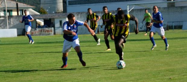 Futbol Feminino CD As Pontes | Otro sitio más de WordPress.com ... - wordpress.com