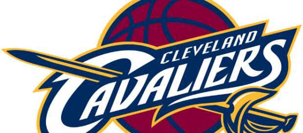 Los Cleveland Cavaliers obtienen nueva firma.