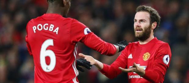 Manchester United destrona al Madrid como equipo más rico del mundo - lavanguardia.com