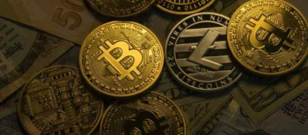 RBI wants to launch its own digital currency in the future - (Image credit - Bitco/Youtube)