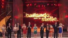 Ballando con le stelle 13: fuori Lucarelli e Bruzzone, la confessione di Ciacci