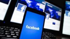 Facebook comienza a erradicar los hashtags de drogas en Instagram