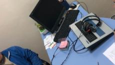 Giornata di prevenzione per l'udito: a Saviano controlli audiometrici gratuiti