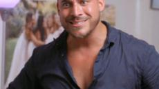 Jax Taylor suffers breakdown at SUR Restaurant, was he fired?