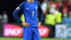 Liga de Campeones, final de la temporada en Francia.