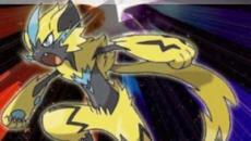 El último tráiler de la película 'Pokémon' revela una nueva criatura mítica