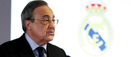 Mercato : La carte décisive jouée par le Real Madrid !