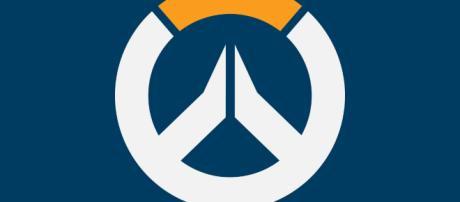 Professional 'Overwatch' player removed from team following allegations [Image via: Wikimedia Commons]