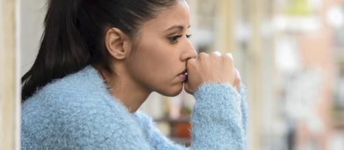 Aprendamos a reconocer los síntomas de la ansiedad