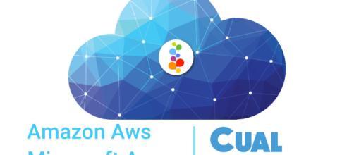 Amazon Aws vs Microsoft Azure vs Google Cloud. ¿Cual elegir .?