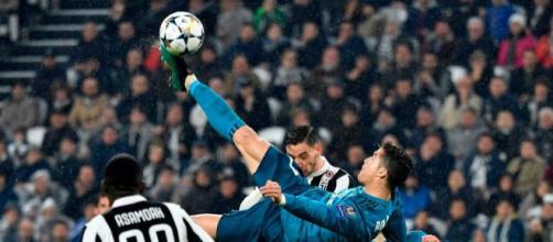 Biglietti Real Madrid-Juventus (11 aprile): come acquistare i ... - oasport.it