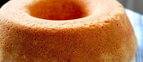 39d3454be Dicas para você fazer bolos maravilhosos e saborosos sempre