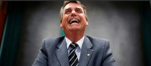 Bolsonaro é reconhecido internacionalmente como líder do conservadorismo