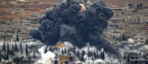Casa Blanca: EEUU quiere que los aliados regionales redoblen ... - sputniknews.com