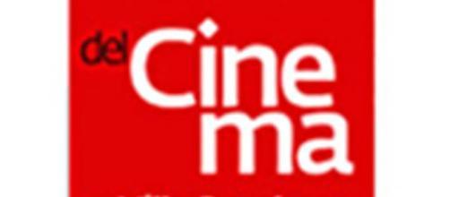 Casting alla Casa del Cinema a Roma per un nuovo film, ma anche selezioni per altri progetti cinematografici sempre a Roma e in Sicilia