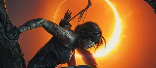 Como lo anunció IGN, durante un panel celebrado la semana pasada en PAX East en Boston, Square Enix anunció una colaboración entre Final Fantasy