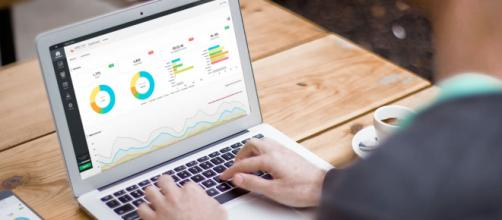 El Marketing Digital es el mejor aliado de muchas organizaciones.