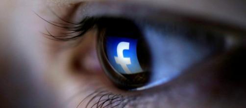 Facebook de nuevo en la mira: busca acceder a datos médicos